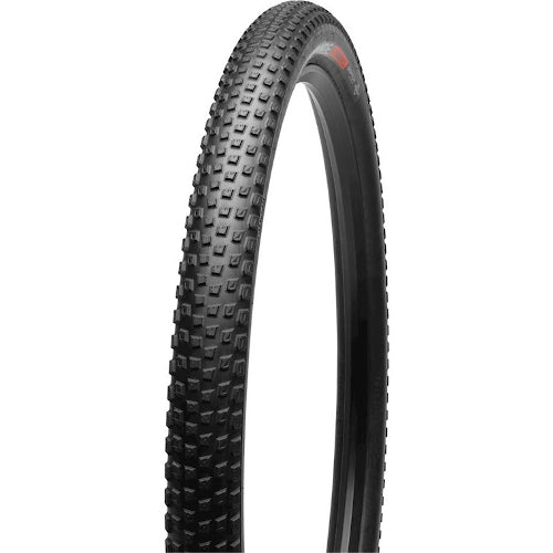 Specialized S-Works Renegade 2BR Tire 29