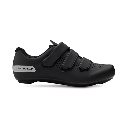 18 Specialized Torch 1.0 Road Shoe Woman - Black