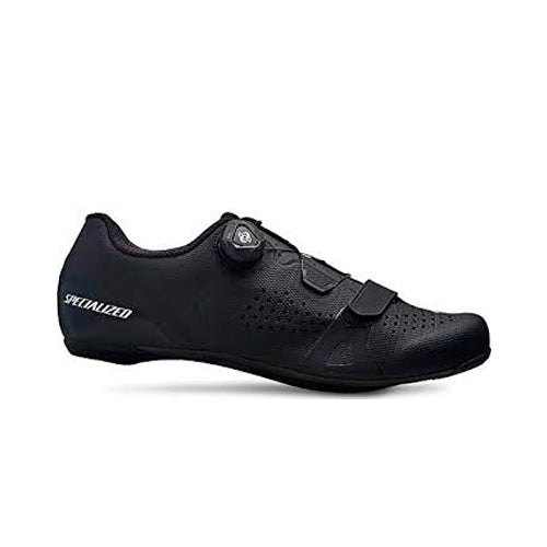 18 Specialized Torch 2.0 Road Shoe - Black