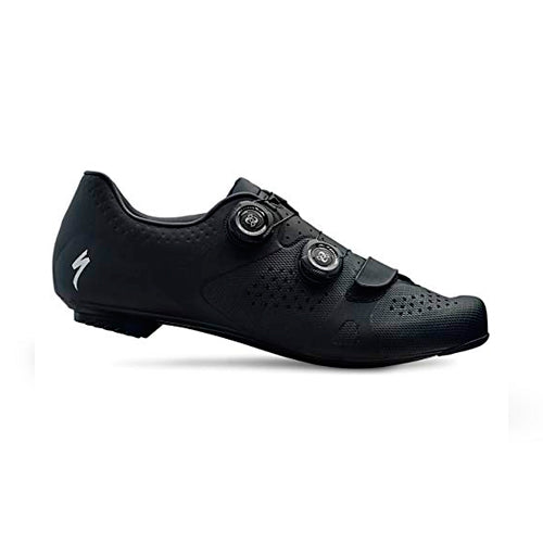 18 Specialized Torch 3.0 Road Shoe - Black