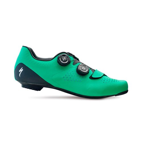 18 Specialized Torch 3.0 Women Road Shoe - Mint