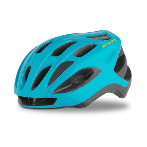19 Specialized Align Helmet - Blue