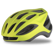 19 Specialized Align Helmet - Ion