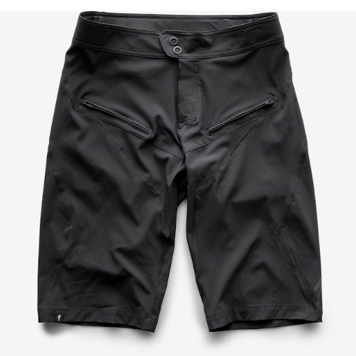 19 Specialized Atlas XC Comp Short - Black