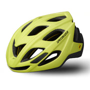 19 Specialized Chamonix Helmet - Ion