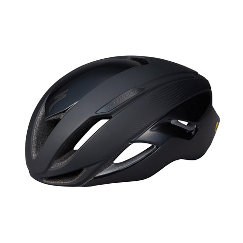 19 Specialized Evade II S-Works Helmet - Black