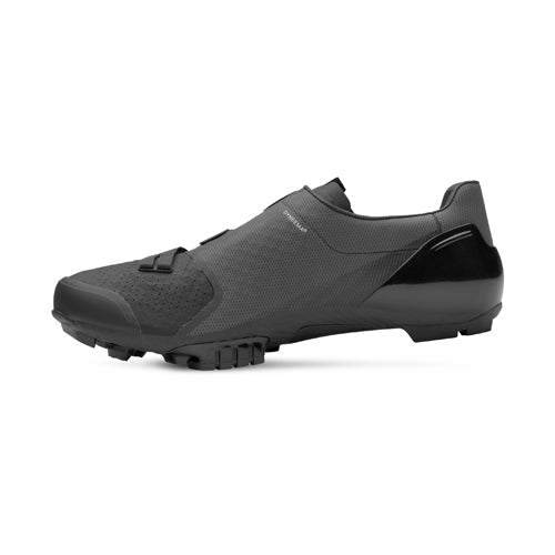 19 Specialized Recon S-Works Shoe - Black
