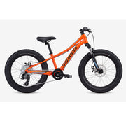 Specialized Riprock 20 - Orange/Charcoal/Gray