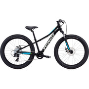 Specialized Riprock 24 - Black/Blue/White
