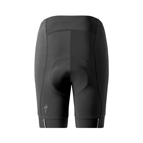 19 Specialized Roubaix Short Women - Black