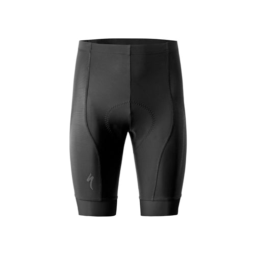 19 Specialized Roubaix Short - Black
