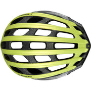 19 Specialized S-Work Prevail II Helmet - Ion/Charcoal