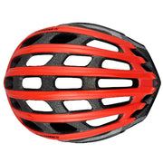 19 Specialized S-Work Prevail II Helmet - Red