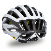 19 Specialized S-Work Prevail II Helmet - White