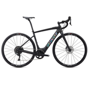 20 Specialized Creo SL Comp Carbon - Carbon/Black/Black