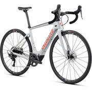 20 Specialized Creo SL Comp Carbon - GY/GD/RD