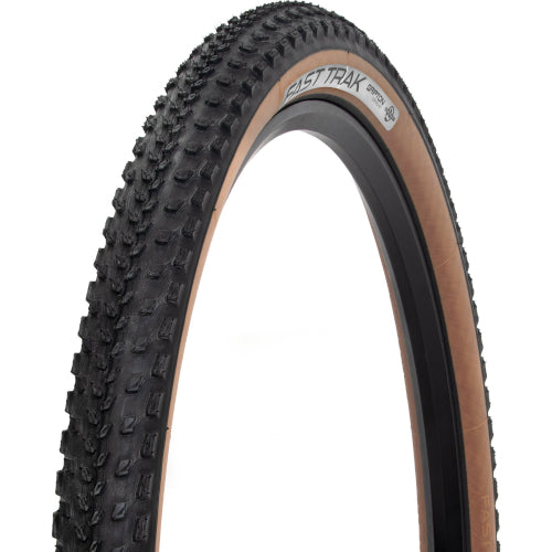 20 Specialized Fast Trak 2BR Tire Trans Sidewall - 29