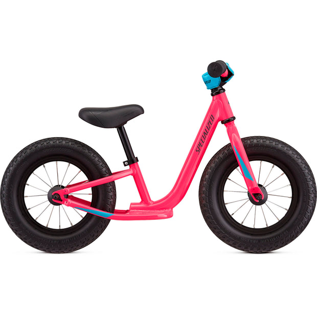 20 Specialized Hotwalk - Pink/Blue