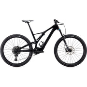 20 Specialized Levo SL Comp Carbon 29 - Black/Gunmetal