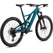 20 Specialized Levo SL Comp