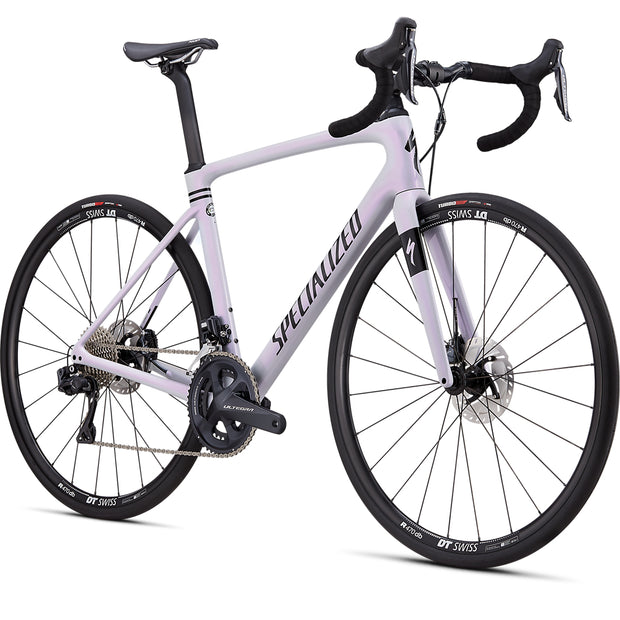 20 Specialized Rbx Comp Udi2 - Lilac/Black