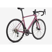 20 Specialized Roubaix - Lilac/Blue/Hyper