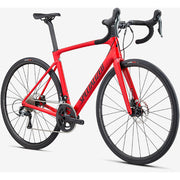 20 Specialized Roubaix - RD/BL/BK