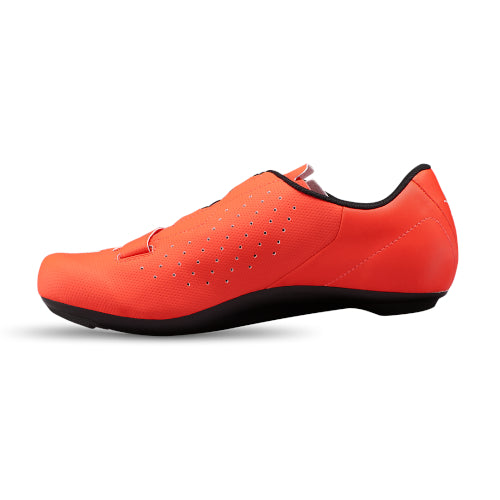 20 Specialized Torch 1.0 Road Shoe - Red