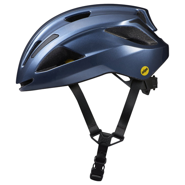 21 Specialized Align II Helmet CPSC - Blue/Black