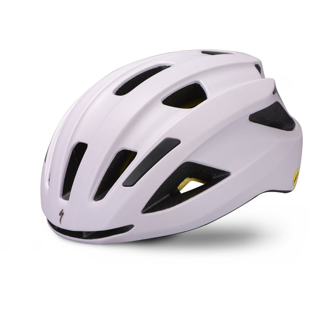 21 Specialized Align II Helmet CPSC - Clay/Cast Umber