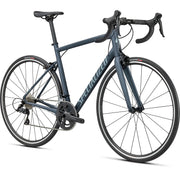 21 Specialized Allez E5 Sport - Blue/Blue
