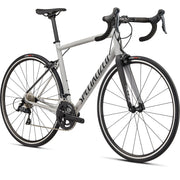21 Specialized Allez E5 Sport - Gray/Black