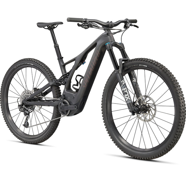 21 Specialized Levo Comp Carbon 29 - CB/BK/UM