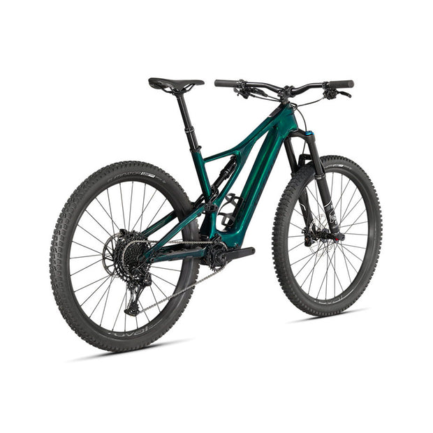 21 Specialized Levo SL Comp Carbon