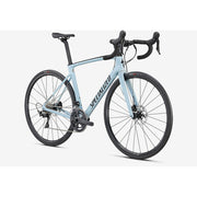 21 Specialized Roubaix Sport - Blue/Carbon/Black