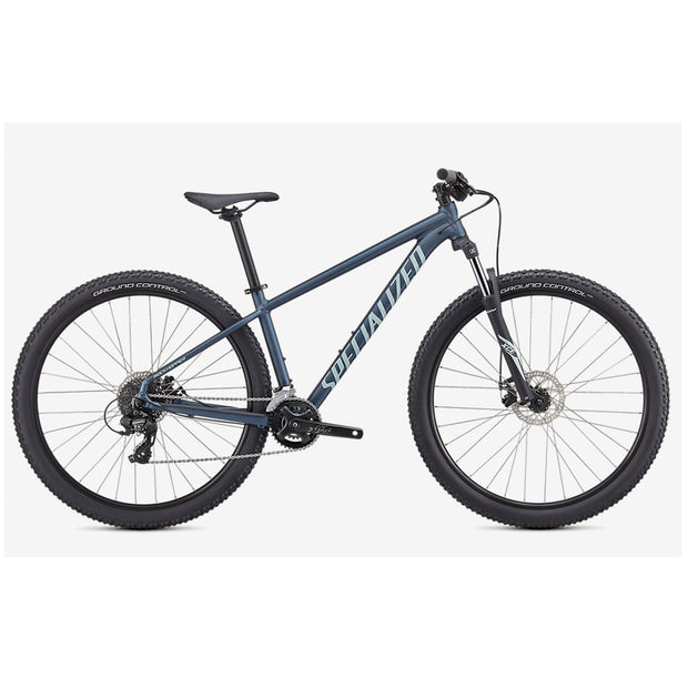21 Specialized Rockhopper 29