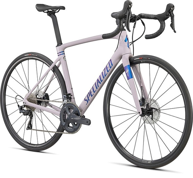 21 Specialized Roubaix Comp