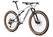 21 Specialized Epic Pro