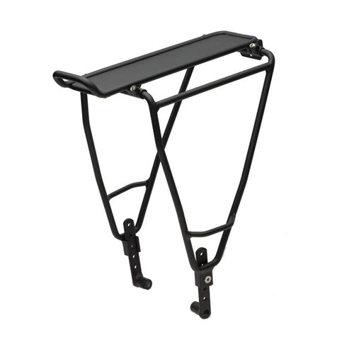 Bburn Local Deluxe Rack - Black
