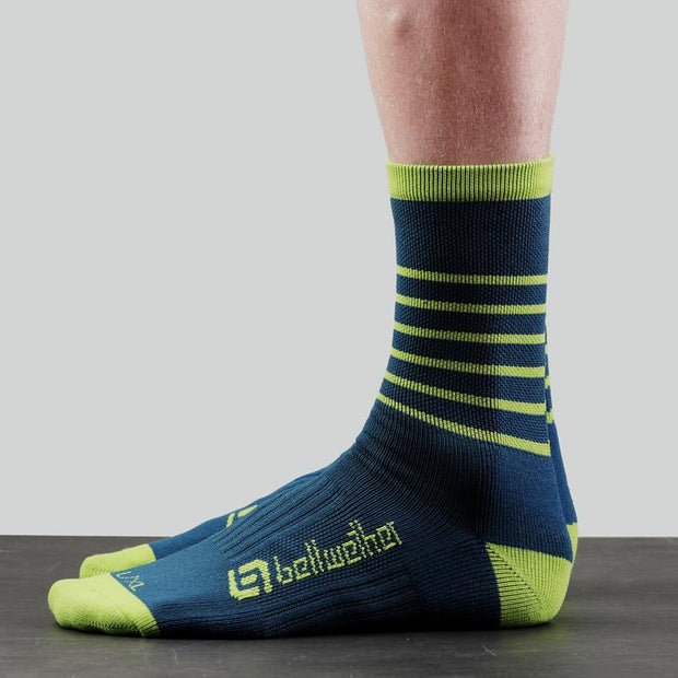 Bellwether Blitz Socks - BC/CIT