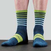 Bellwether Fusion Socks - BL/C/IC