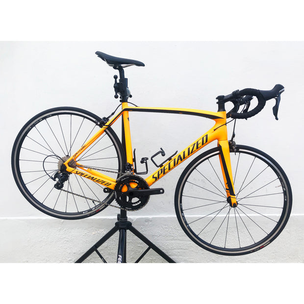 Specialized Tarmac Sport 56 (105)