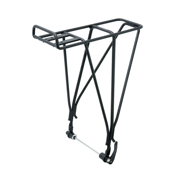 Blackburn Ex-1 Expedition Disc Uni Rack