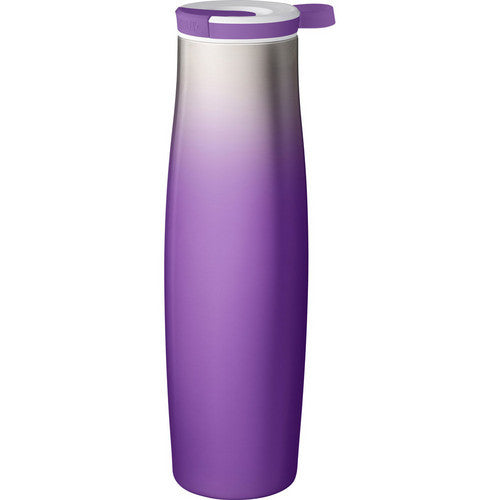Camelbak Brook SST Vacuum Insulated Mug - LLC
