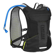 Camelbak Chase Bike Vest - Black