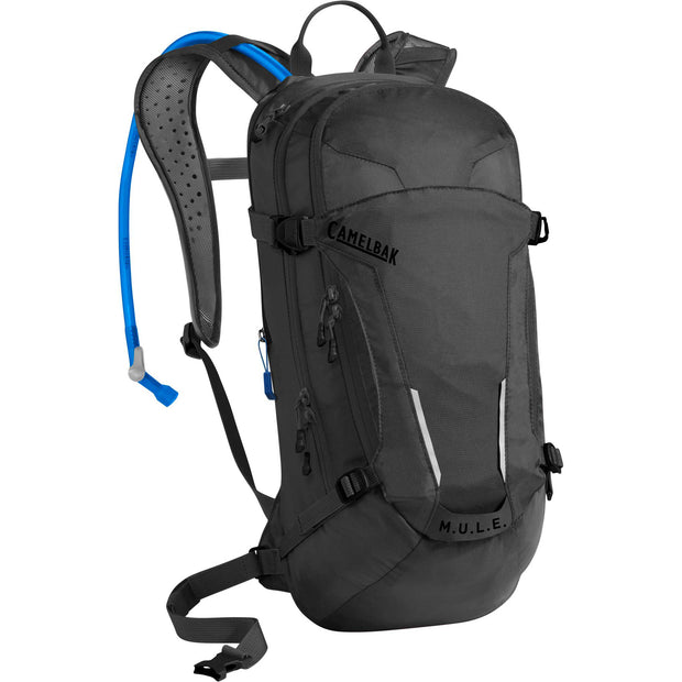 Camelbak Mule 100 Oz - Black