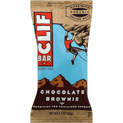 Clif Bar Original Energy Bar - Chocolate Brownie