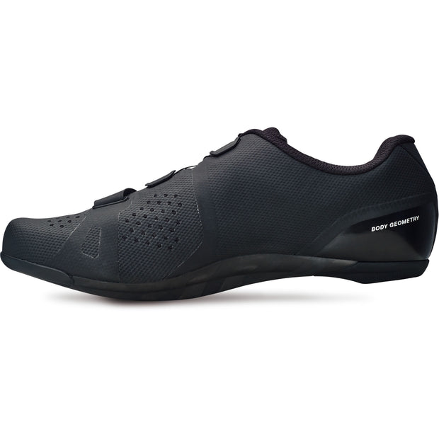 18 Specialized Torch 2.0 Road Shoe