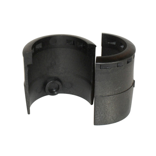 FeedbackTelescope Collar For Tripod