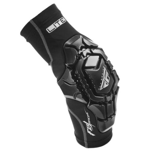 Fly Barricade Lite Elbow Guard